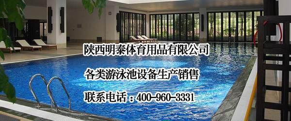 庆阳游泳池消毒设备