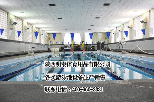 玉门游泳池消毒设备