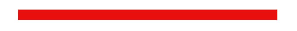 明泰體育_Logo