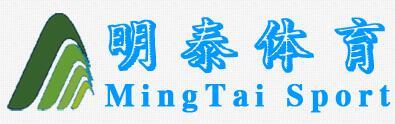 明泰体育logo