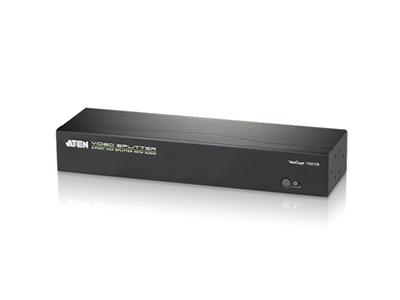 宏正VS0108影音分配器