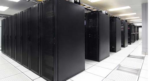 ATENCat5远程管理方案建立完善的机房管理系统