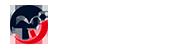 渝亚名匠_Logo