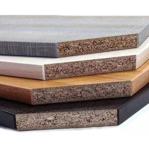 重庆实木颗粒板价格