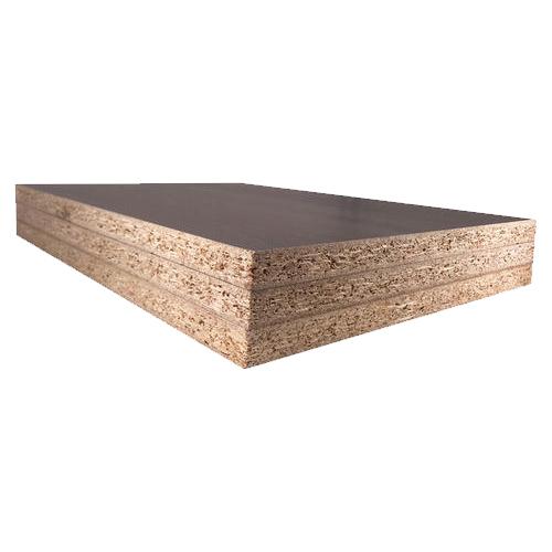 进口实木颗粒板销售