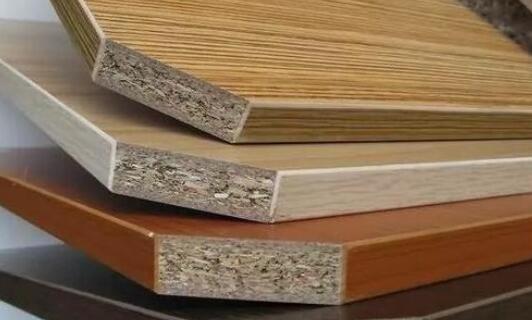 实木多层板的涂胶干燥方法
