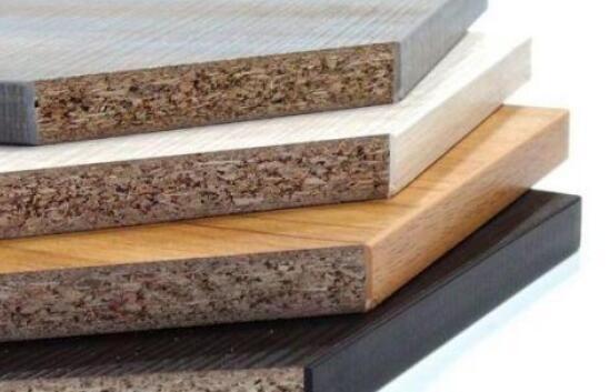 实木多层板的材质特点是什么