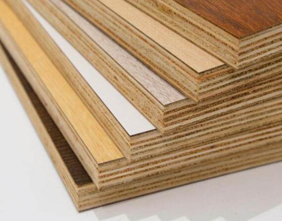 实木多层板的优点介绍和选择技巧