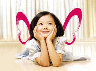 腭裂语言障碍研究所专家解说小儿腭裂会影响小孩说话能力吗