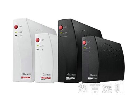 TG500/1000
