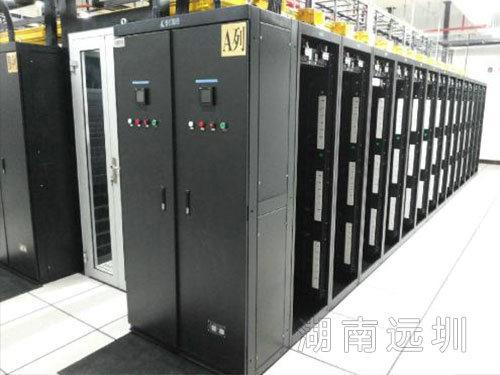 茶陵县公安局