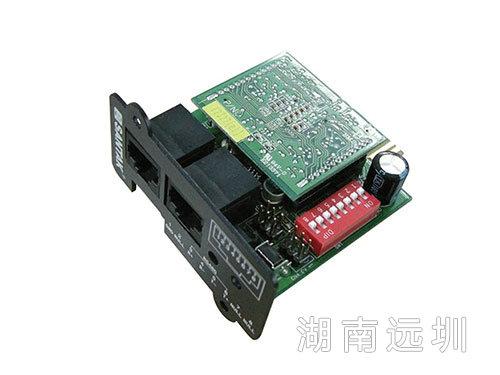 WinpPower CMC卡