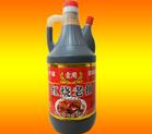 湖南酱菜厂电话做出的味道独特远销国外深得顾客喜爱