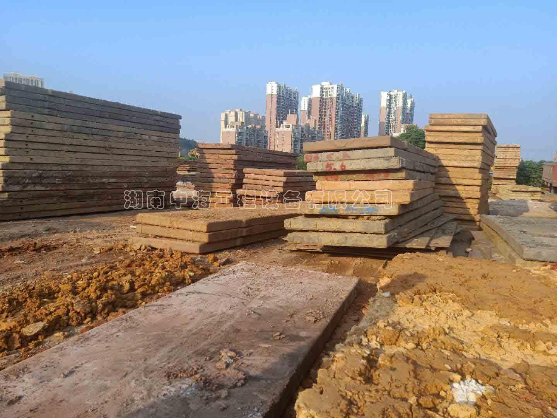 惠州/汕头钢板租赁的流程是什么?