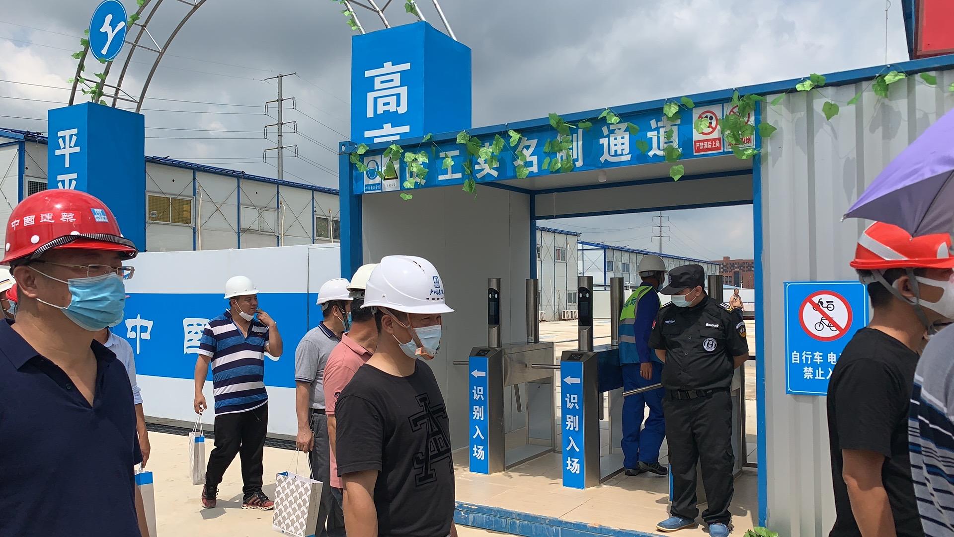 广州深圳路基箱出租