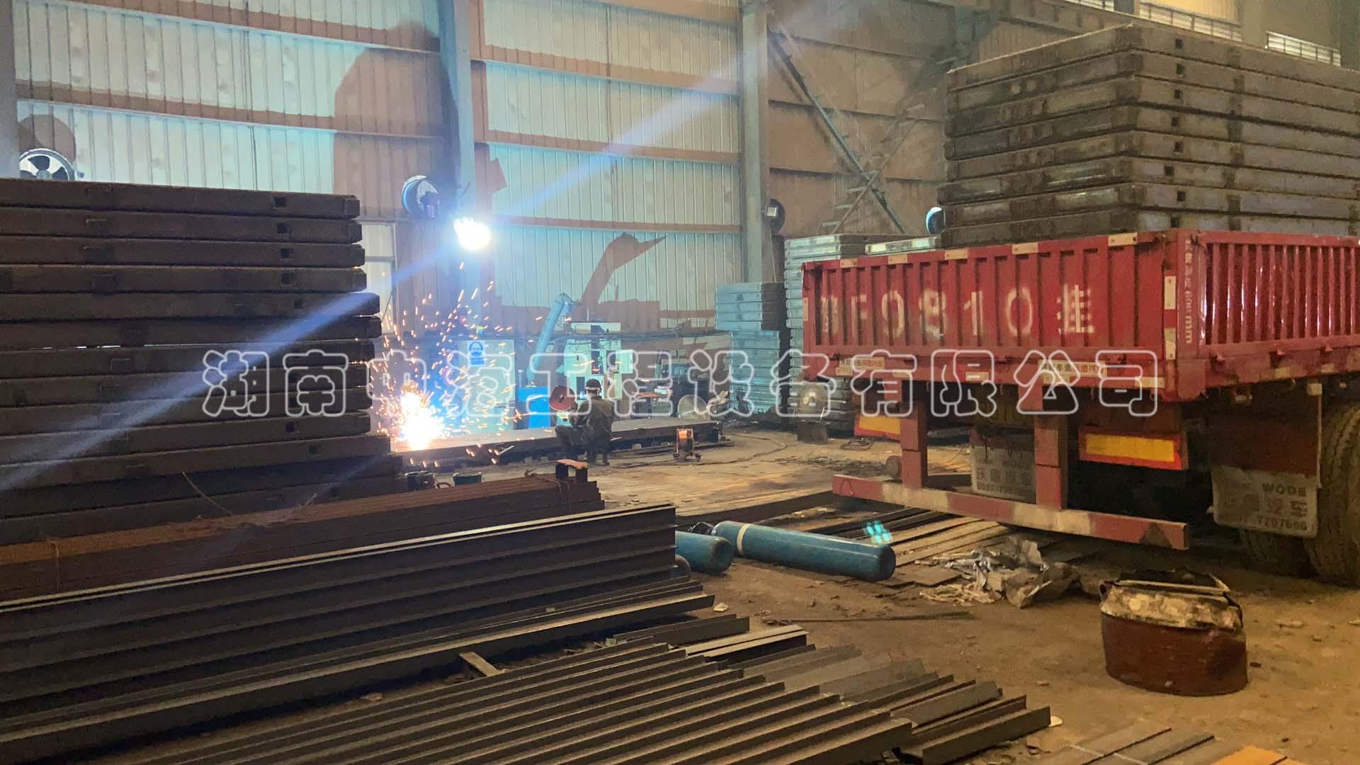 广州|深圳铺路钢板出租出售联系谁?请看这里
