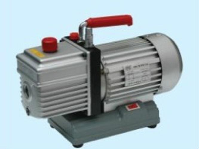 水环式真空泵的润滑及维修方法有哪些