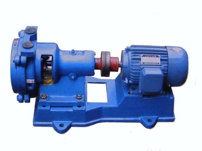 真空泵在使用过程中遇到问题应该如何解决