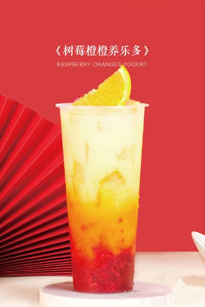 奶茶加盟店怎么做好宣传推广工作