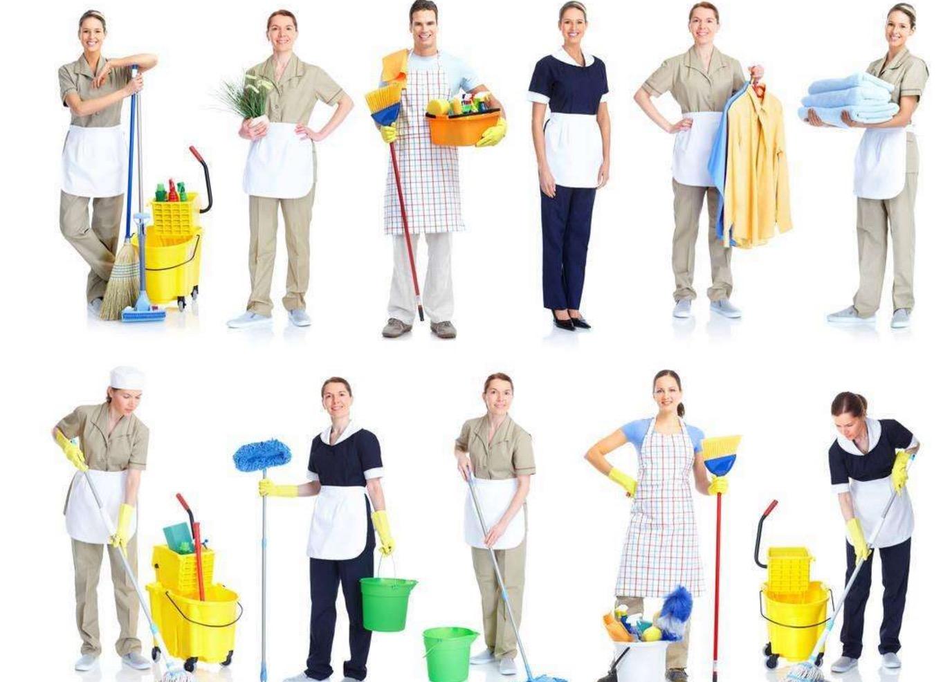 长沙清洁公司做seo省了80%百度广告费