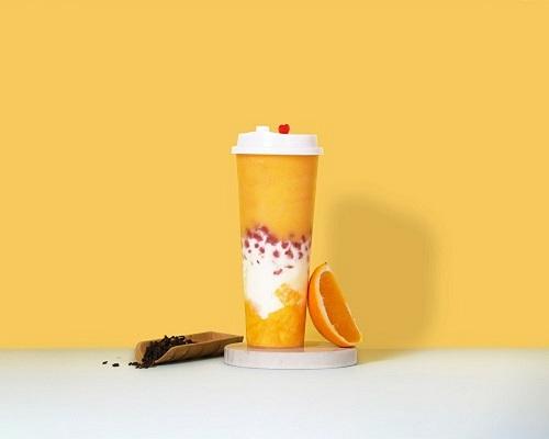 """喜茶、乐乐茶都在推酸奶系列,2020年新品""""第一战""""你准备好了吗?"""