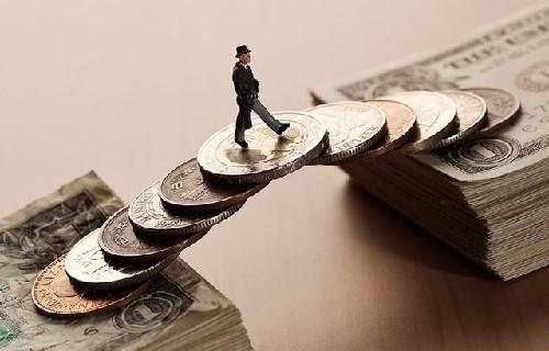淄博蒲慧:贷款还不了咋做?