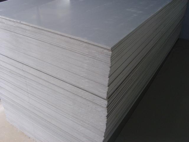 """电脑发货变成""""卫生纸"""",山东PVC板材厂家带你了解京东事件后续"""