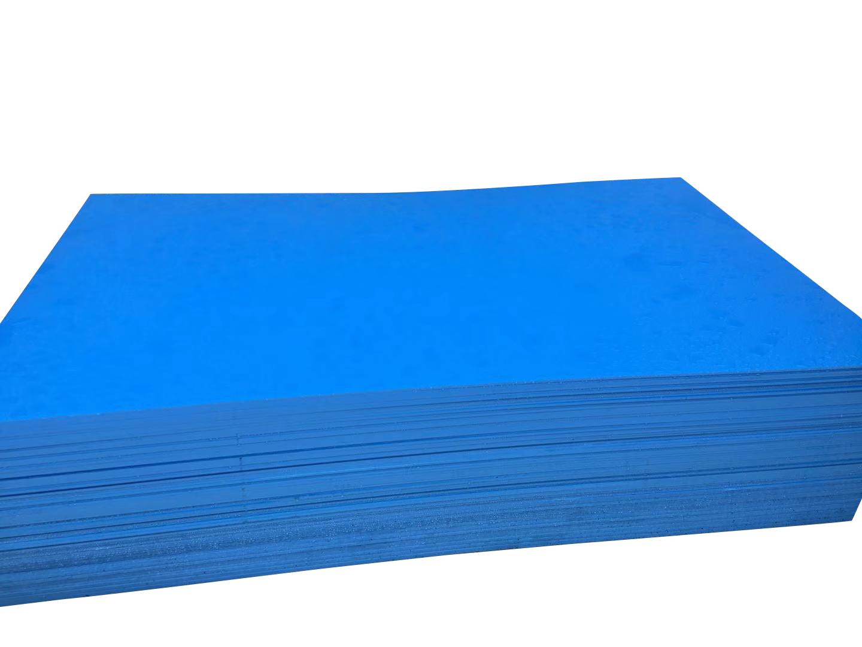 PVC浴室柜板材的优点