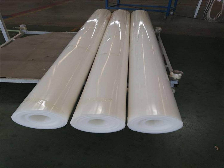PVC防水软板