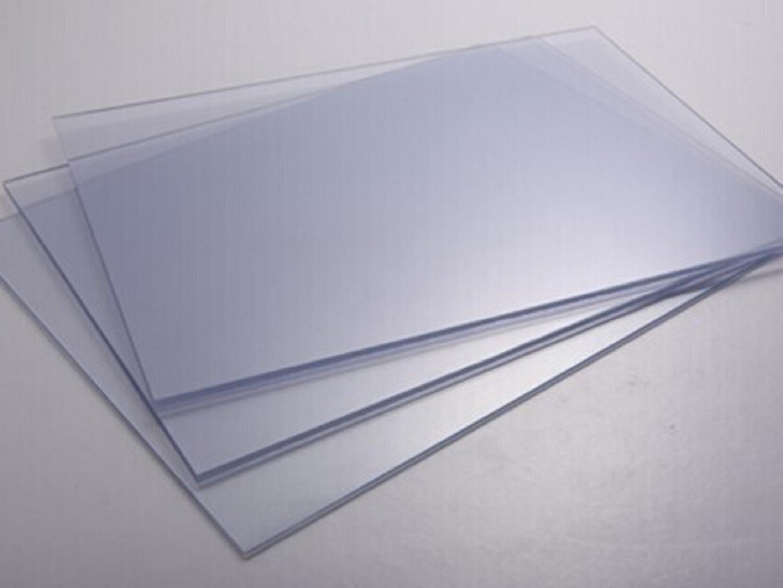 防静电PVC硬板