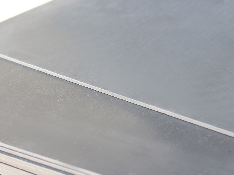 PVC灰板