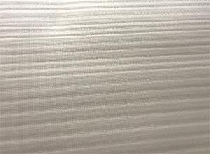 珍珠棉的原料是什么?