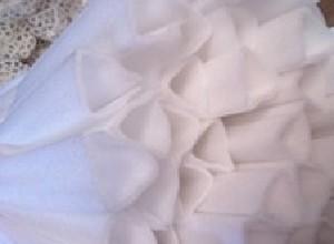 珍珠棉U型材