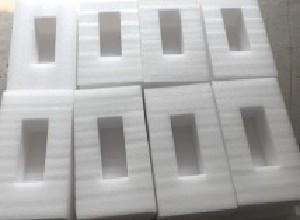 珍珠棉定位包装