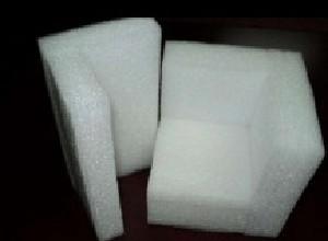 珍珠棉护角