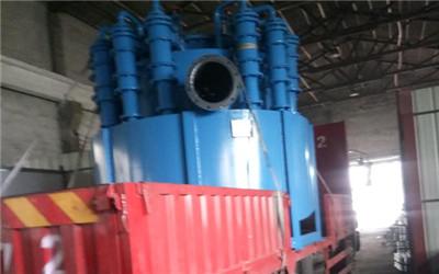 矿冶研究院设备运输(长沙至郴州)