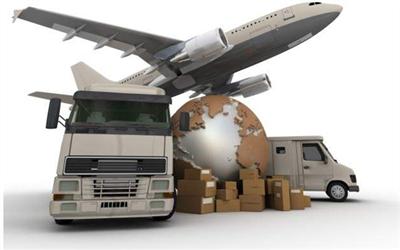 在物流运输中需要注意的?物流原则及注意事项