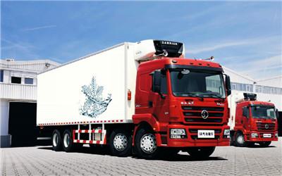 物流货运危险物品搬运注意事项有哪些?
