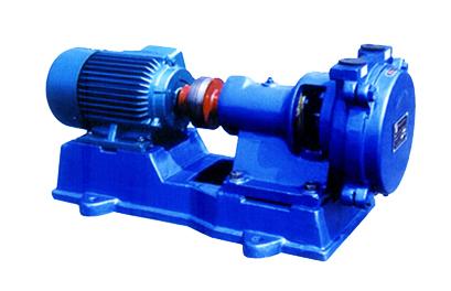 2x-15 旋片式真空泵