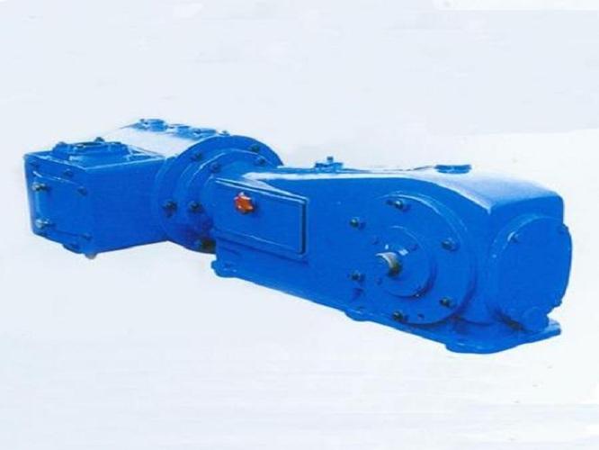 w-300往复式真空泵