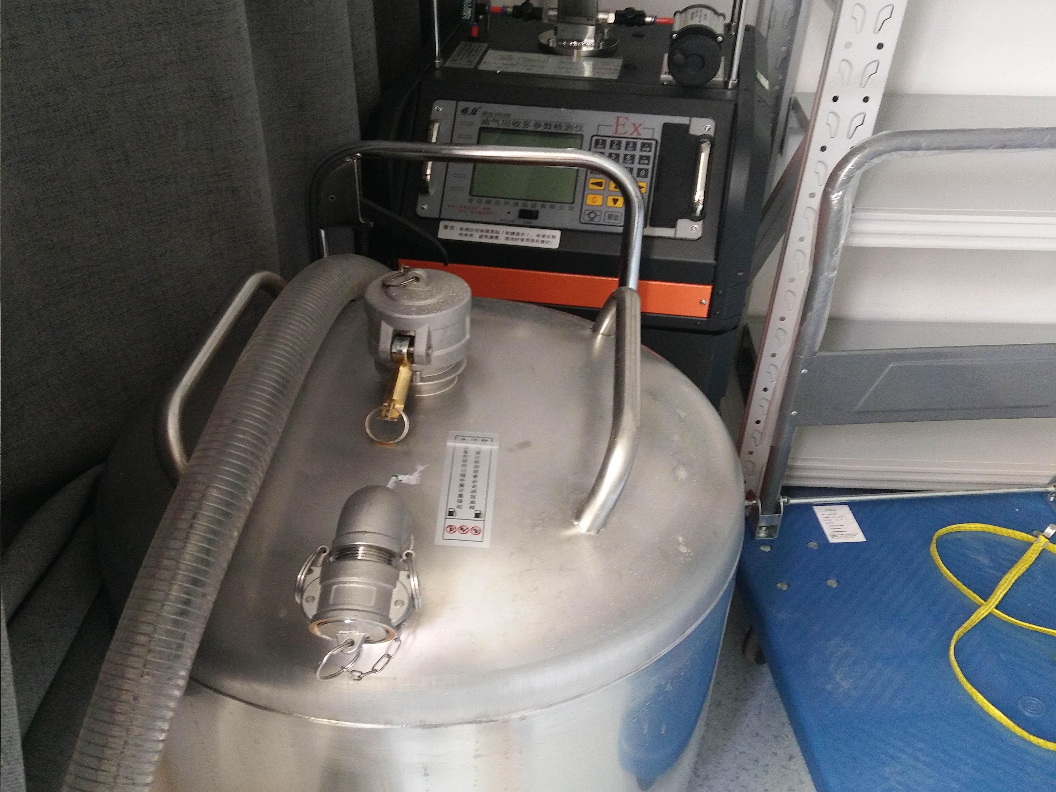 油氣回收2