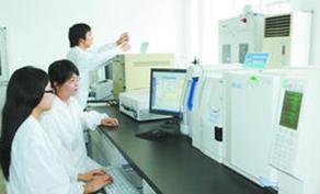 贵州油气回收检测