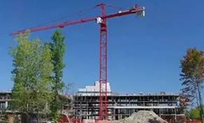 建设项目环保竣工验收