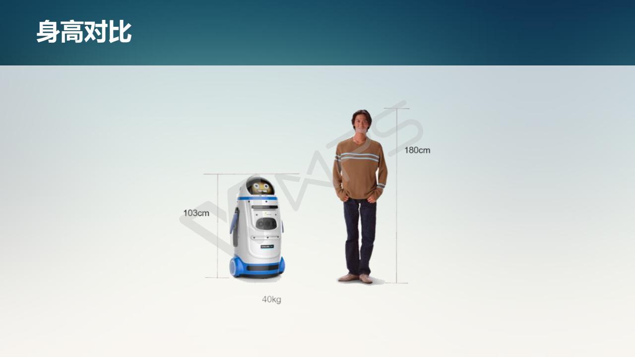 昆明家用机器人