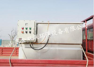 餐饮油水分离器成功的原因以及餐饮油水分离器清洗规范操作有哪些