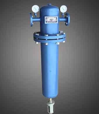 海口旋流油水分離器
