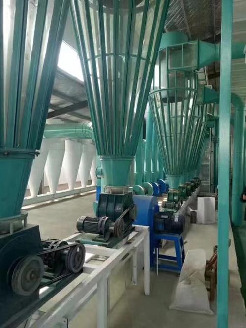 黑龙江大米加工成套设备价格
