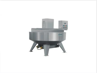 饱和蒸汽杀菌锅的简单介绍--山东杀菌锅生产厂家