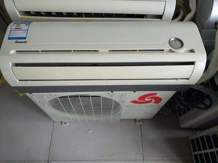 中央空调不制热怎么办?