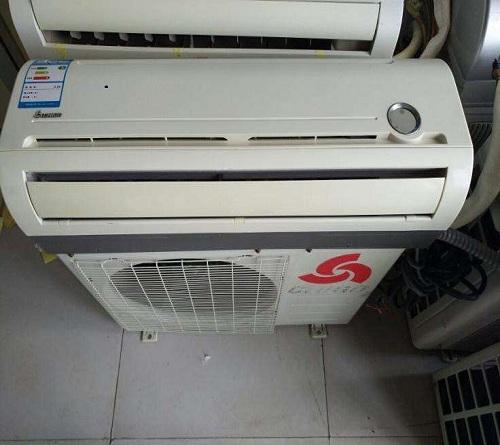 电热水器故障了怎么办?